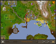 catherby run.png