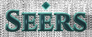 Seers-logo-2.png